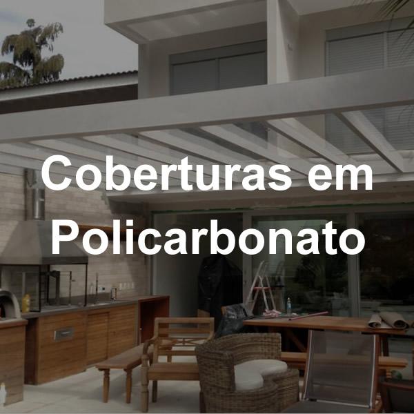 cobertura-policarbonato